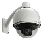 Q-CCTV