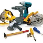 Q-Tools